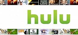 Accéder aux d'Hulu à partir du web français