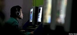 Les précautions à prendre lors de l'utilisation d'un VPN