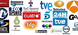 Comment regarder la télévision espagnole de l'étranger