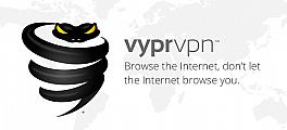 VyprVPN, un VPN à la pointe